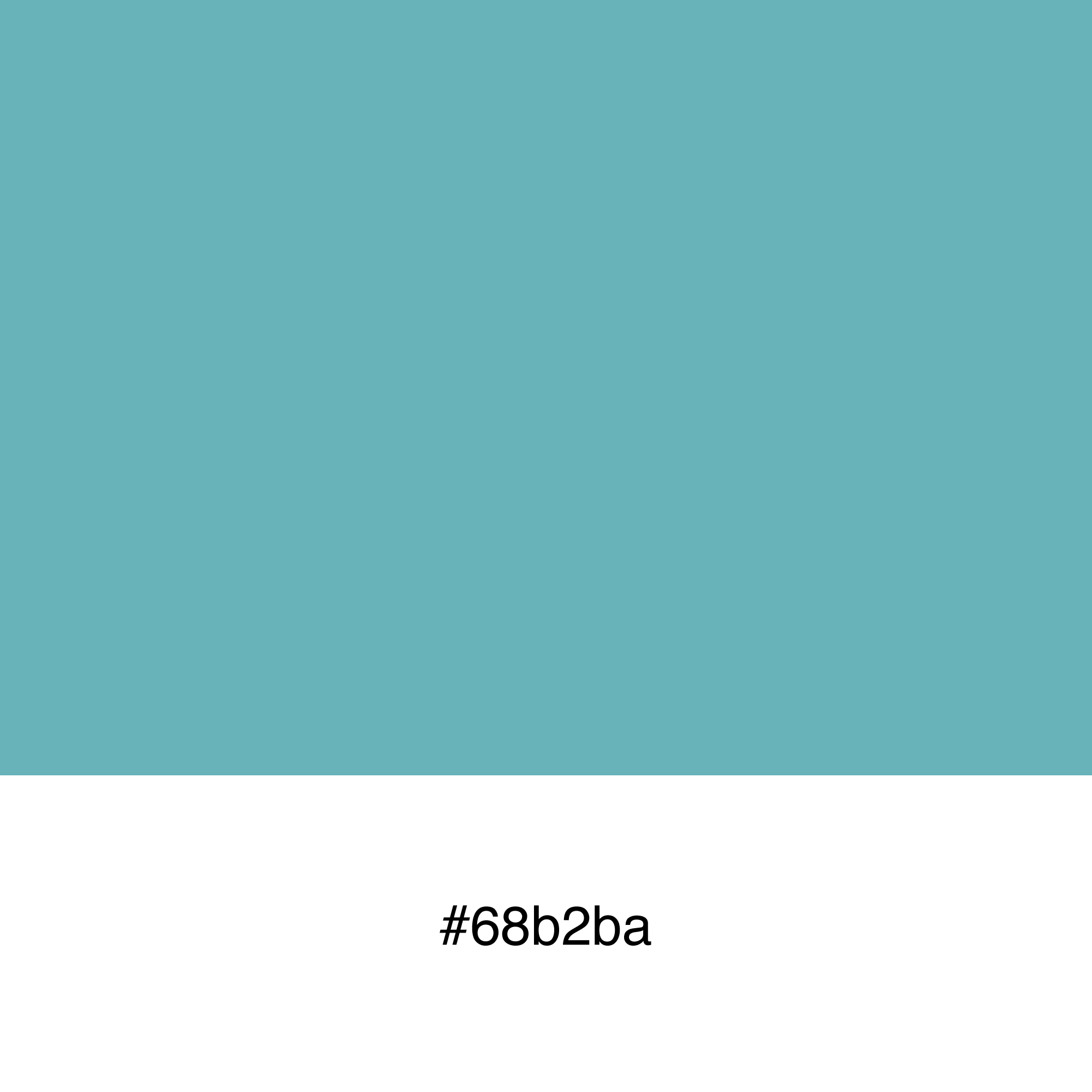 color-swatch-68b2ba