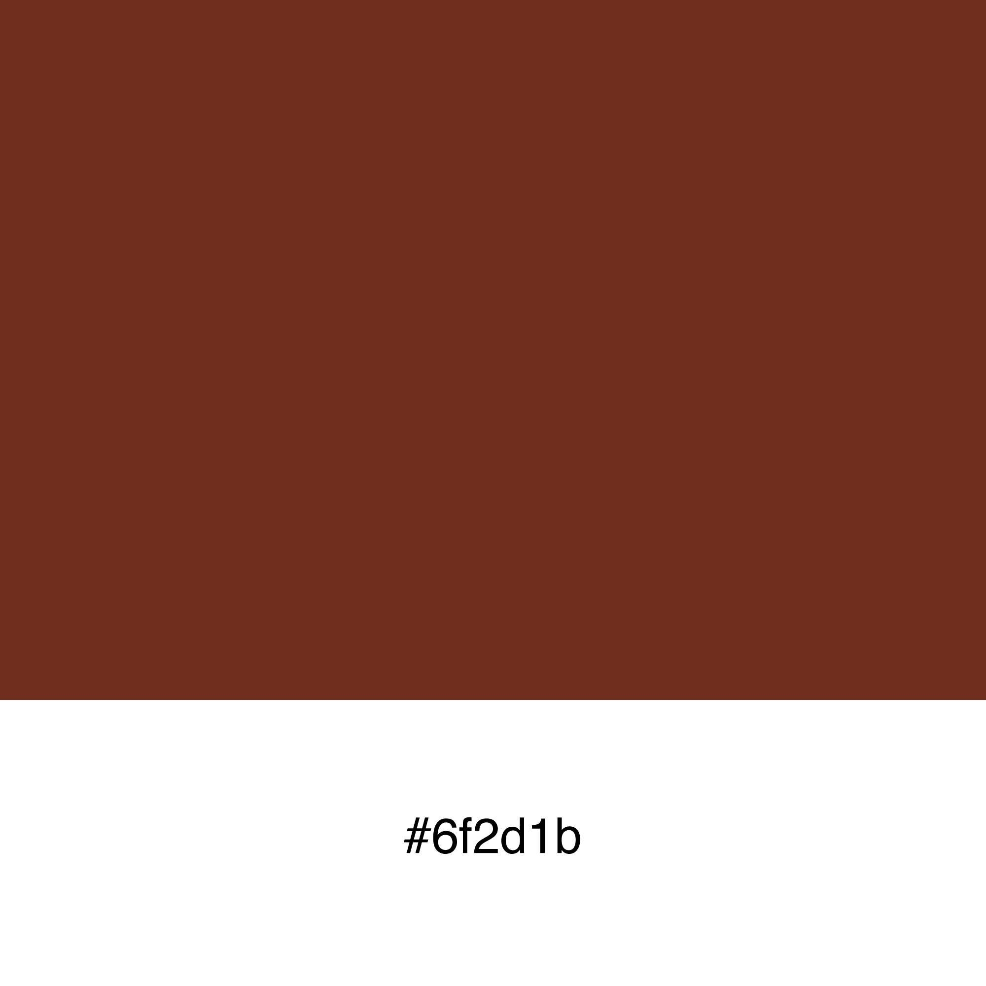 color-swatch-6f2d1b