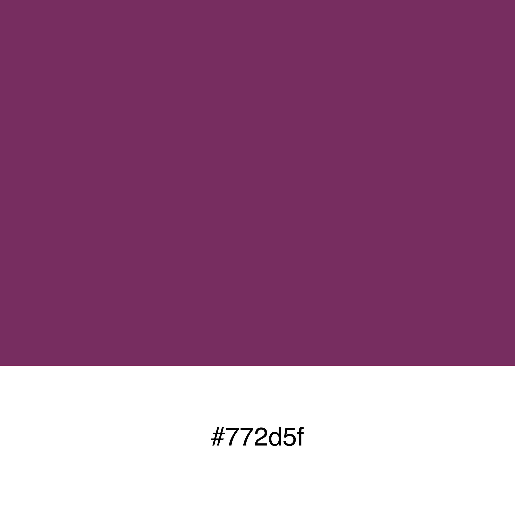 color-swatch-772d5f