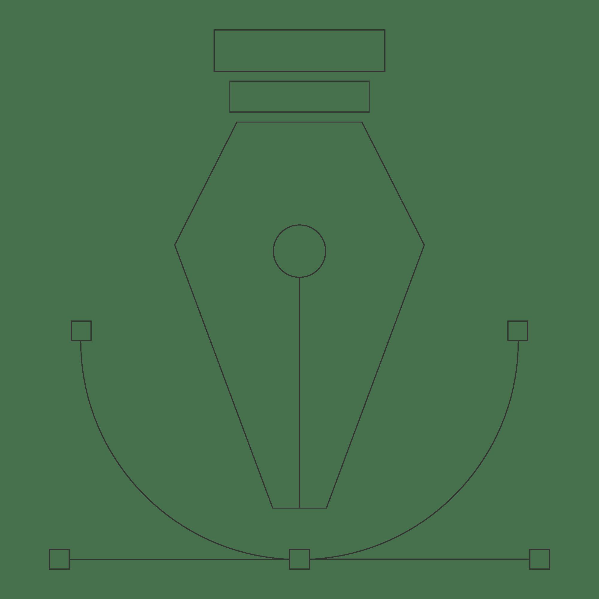graphic-design-icon-free-download-343434
