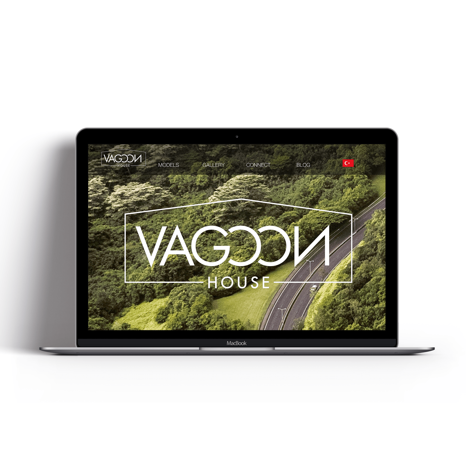 jason-b-graham-web-design-vagoon-home-page