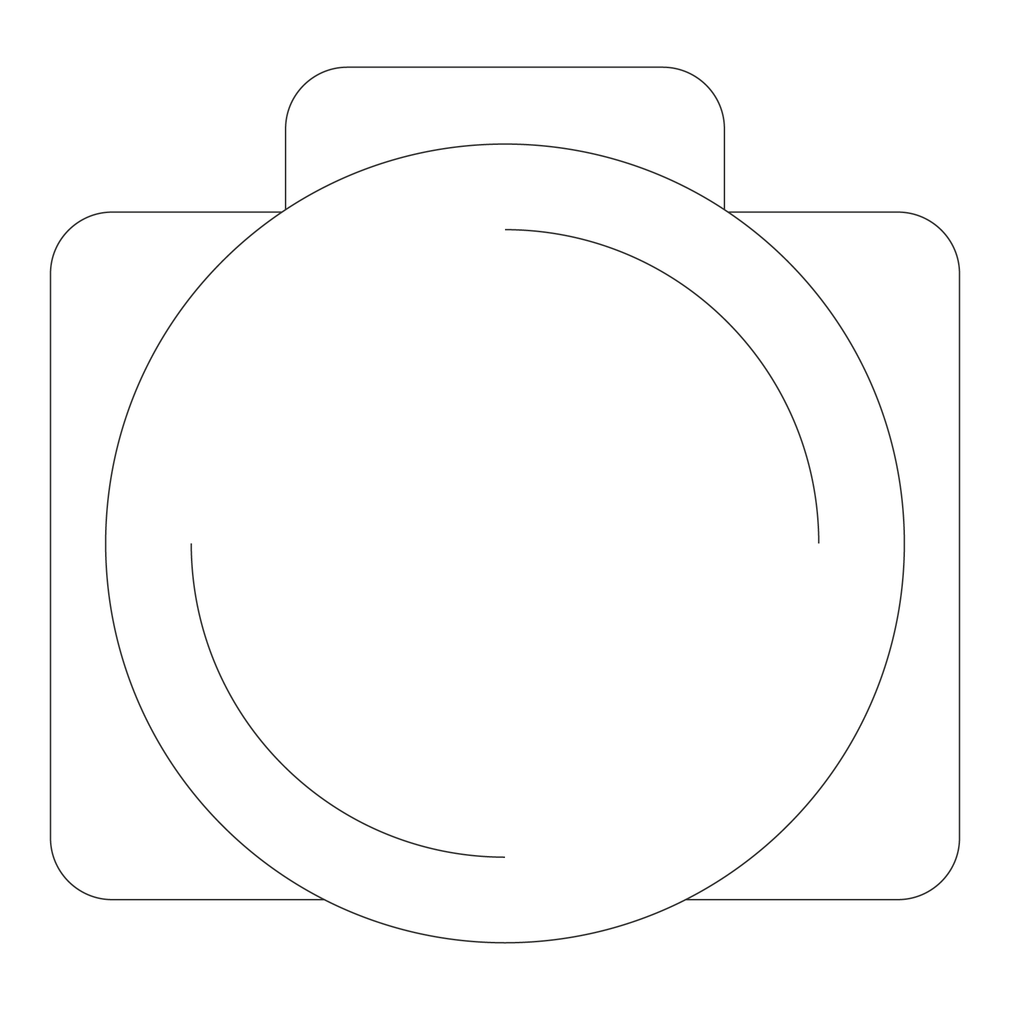 photography-icon-free-download-343434