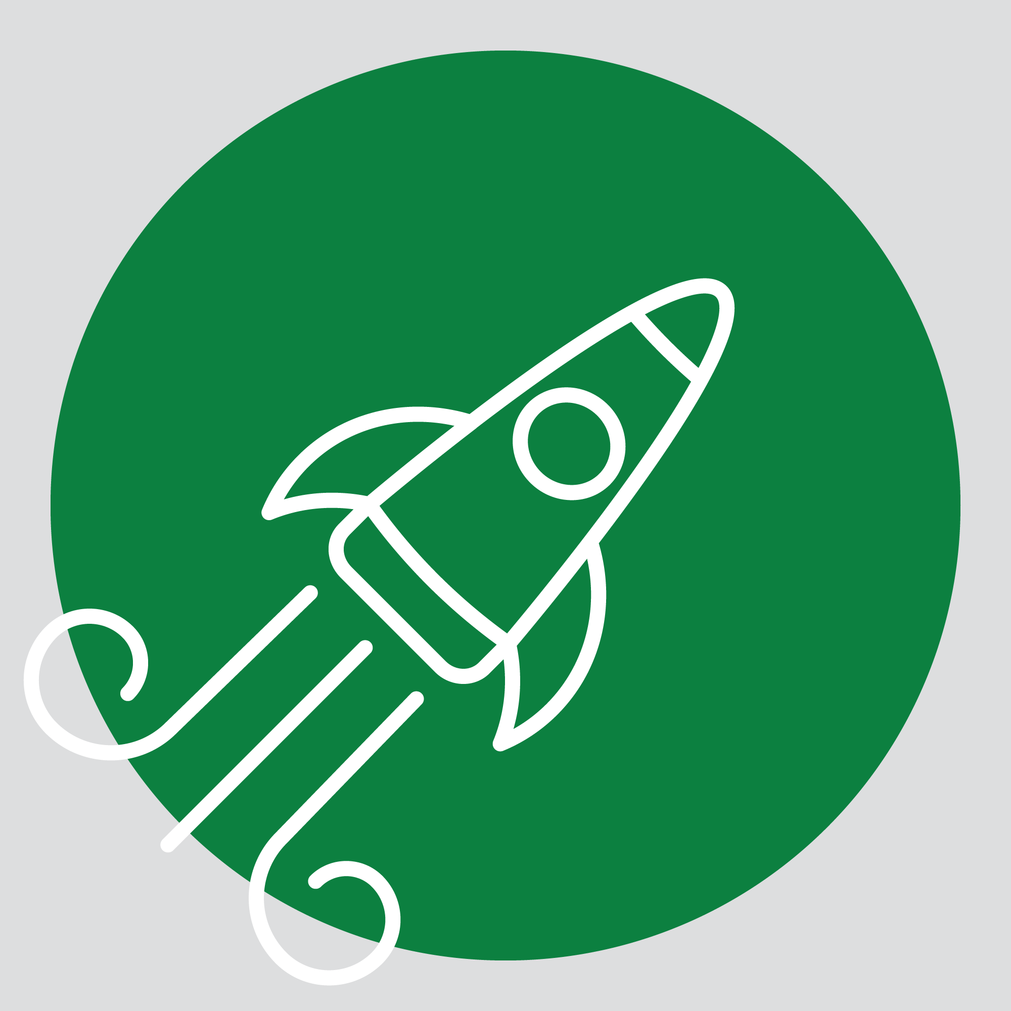 rocket-icon-featured-image