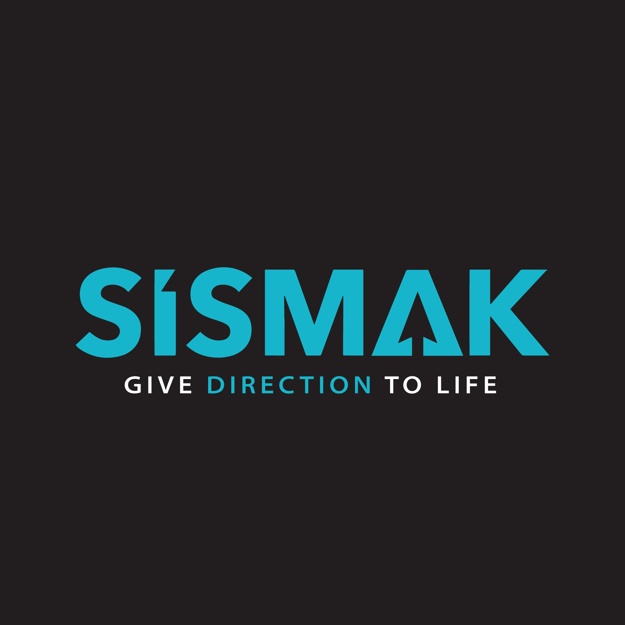 sismak-give-direction-to-life