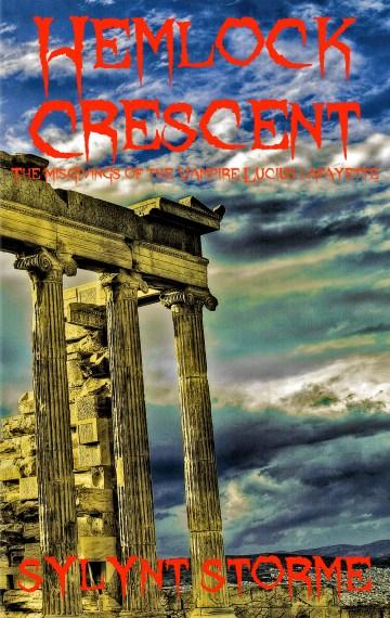 Hemlock Crescent