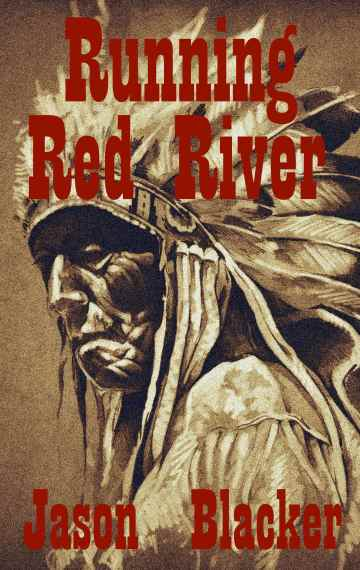 Running Red River