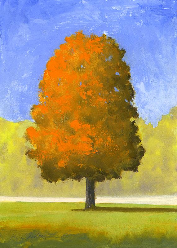 Tree-15.jpg