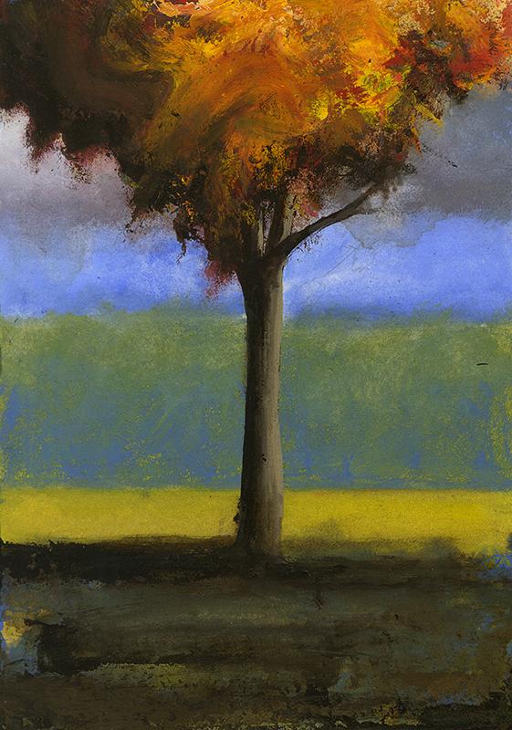 Tree-19.jpg