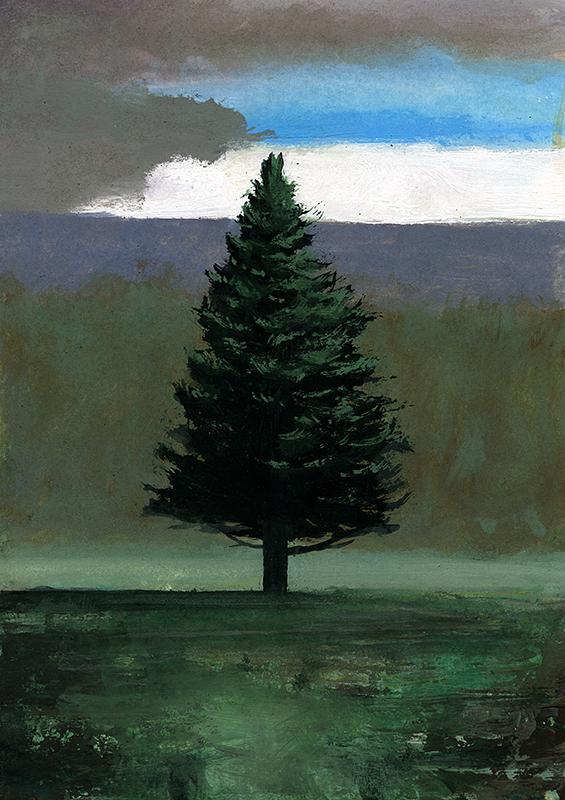 Tree-21.jpg