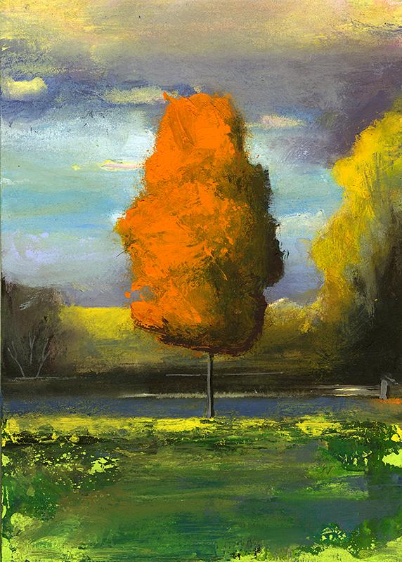 Tree-27.jpg