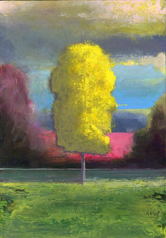Tree-28.jpg