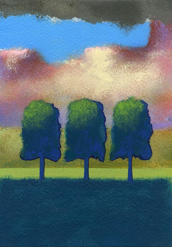 Tree-6.jpg