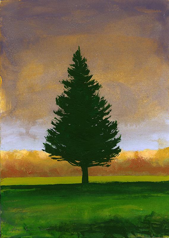 Tree-40.jpg