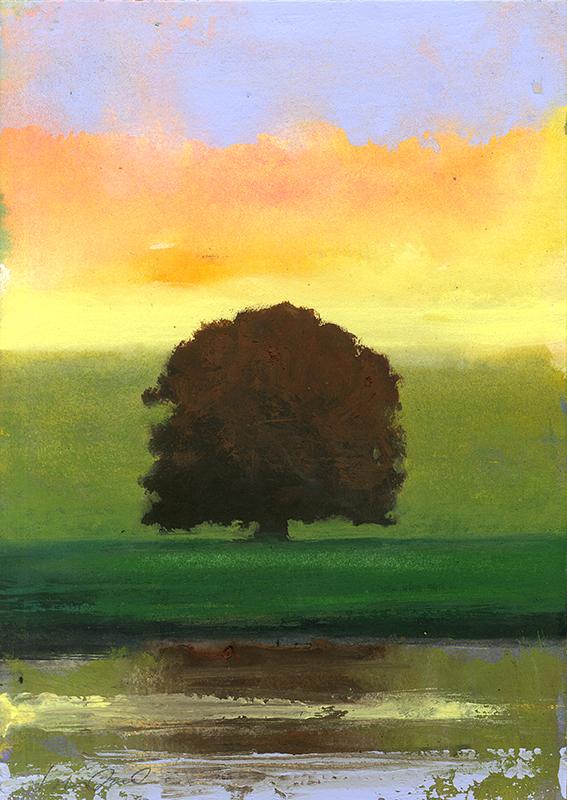 Tree-44.jpg