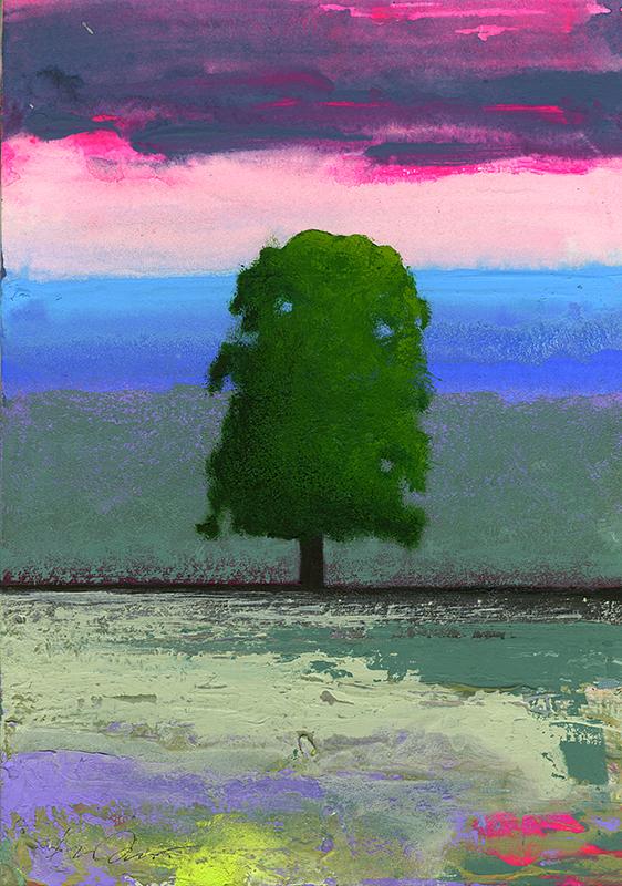 Tree-47.jpg