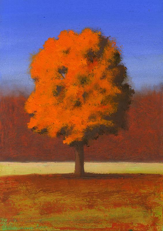 Tree-54.jpg