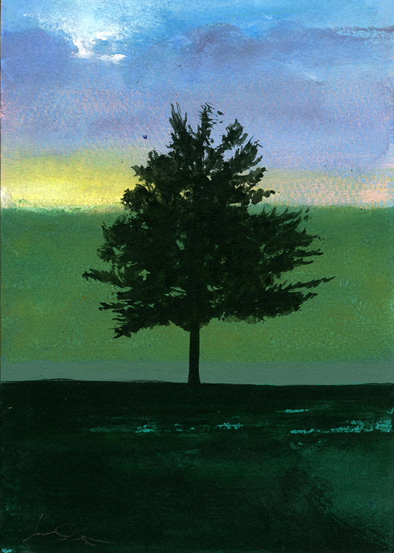 Tree-61.jpg