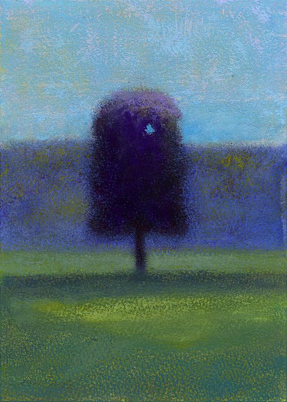 Tree-64.jpg