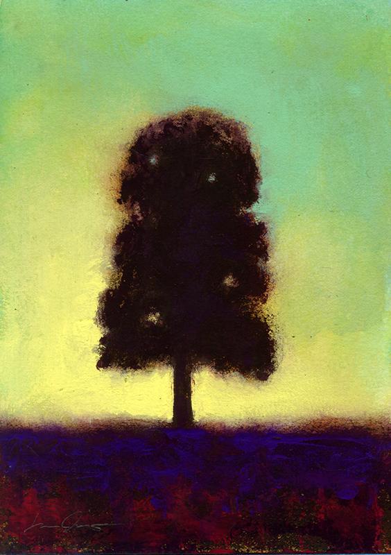 Tree-67.jpg