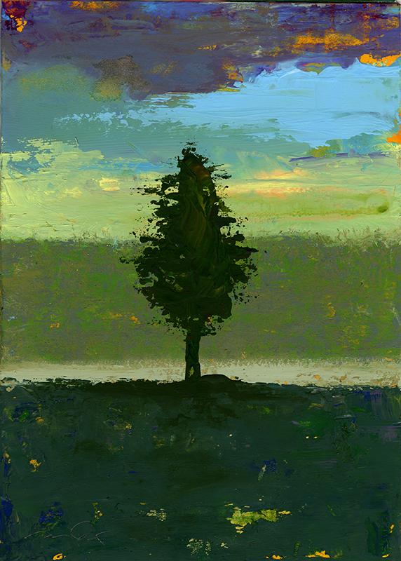 Tree-69.jpg