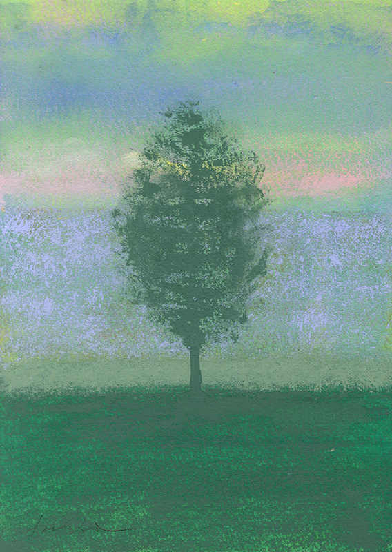 Tree-71.jpg