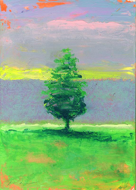 Tree-73.jpg