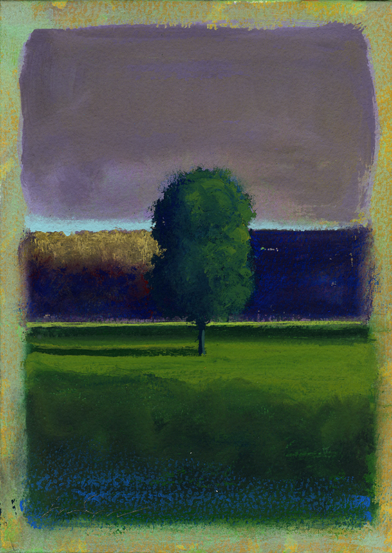 Tree-82.jpg