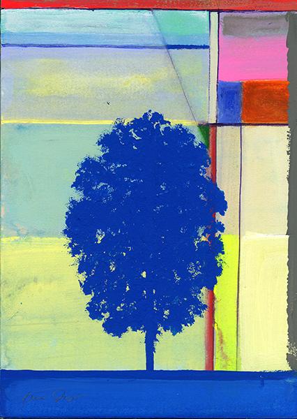 Tree-87.jpg