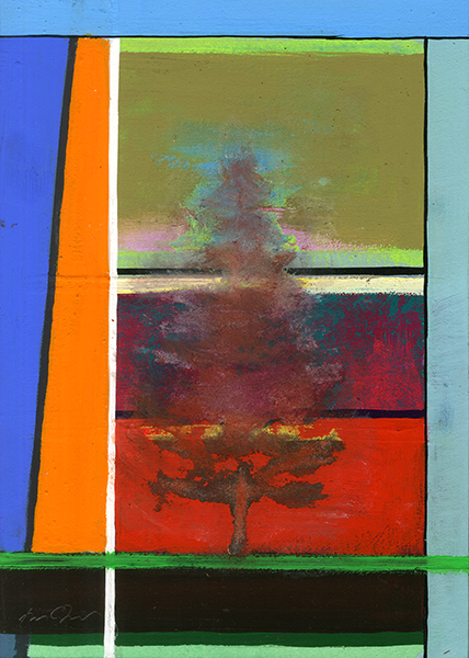 Tree-92.jpg