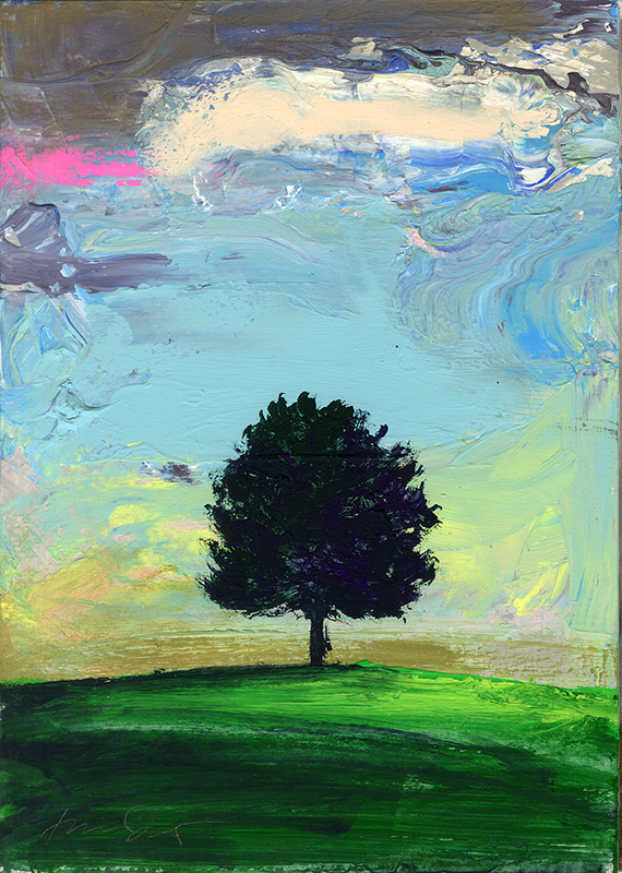 Tree-95.jpg