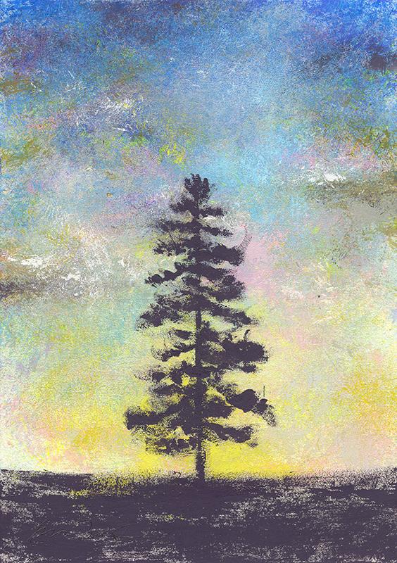 Tree-98.jpg