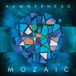 Mozaic, Jason Bruer, Hammerhead
