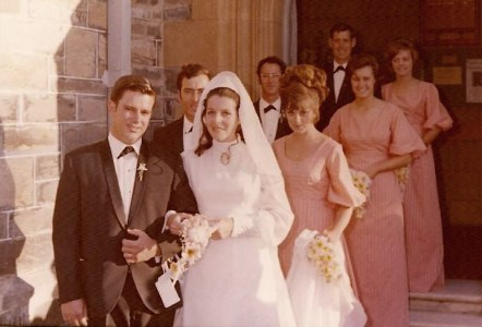 140_our wedding1971