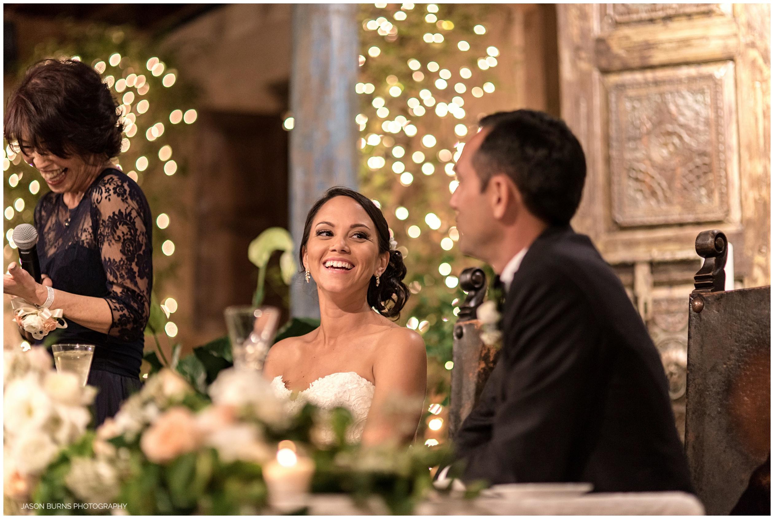 Hacienda Restaurant Wedding 046