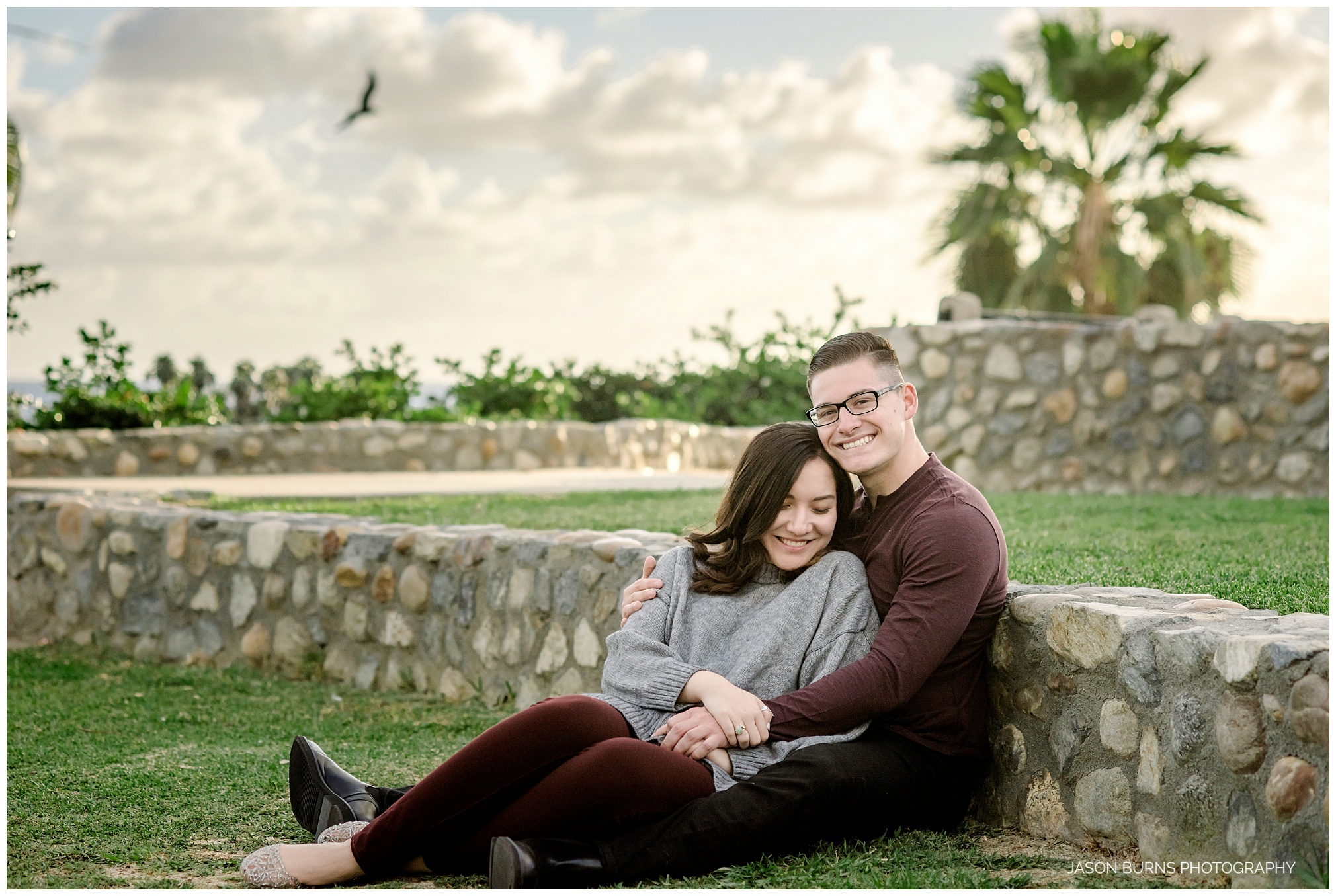 Laguna Beach Engagement Photography (5)