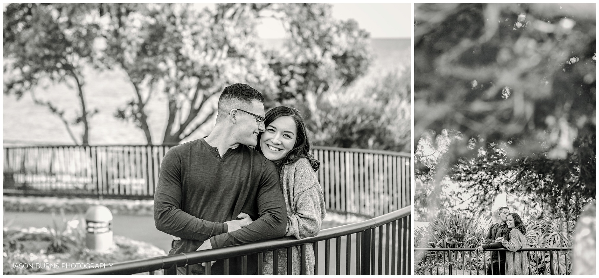 Laguna Beach Engagement Photography (6)
