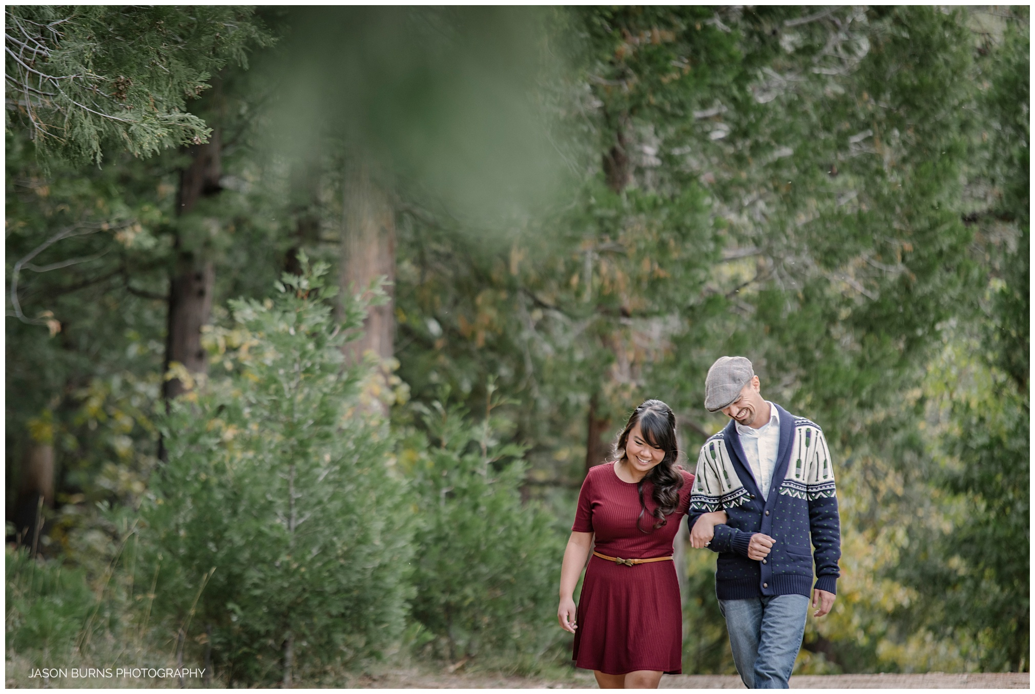 Lake Arrowhead Wedding Photographer (2)