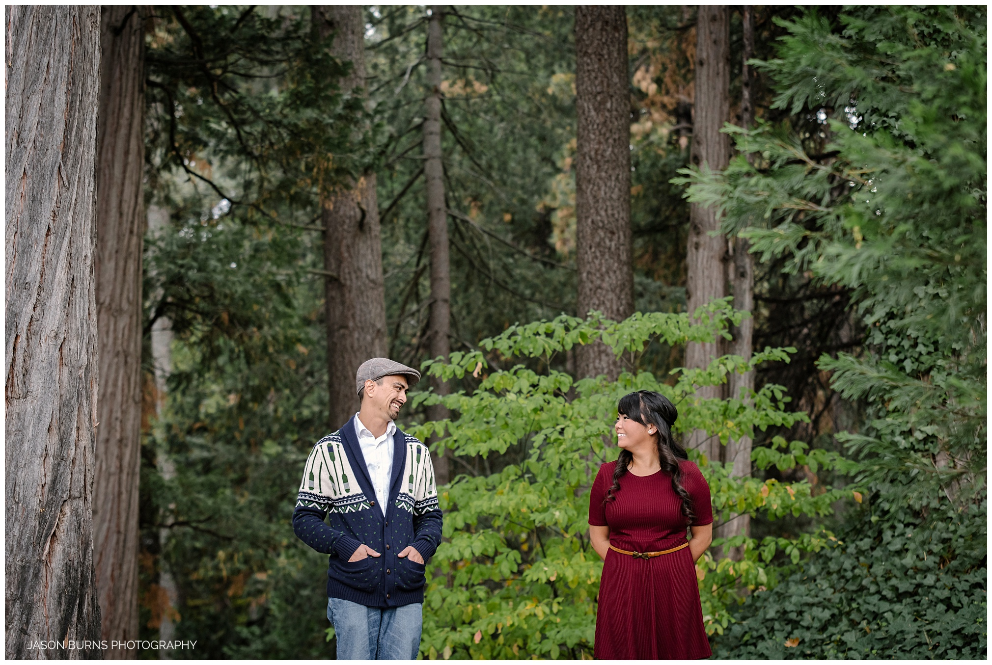 Lake Arrowhead Wedding Photographer (3)