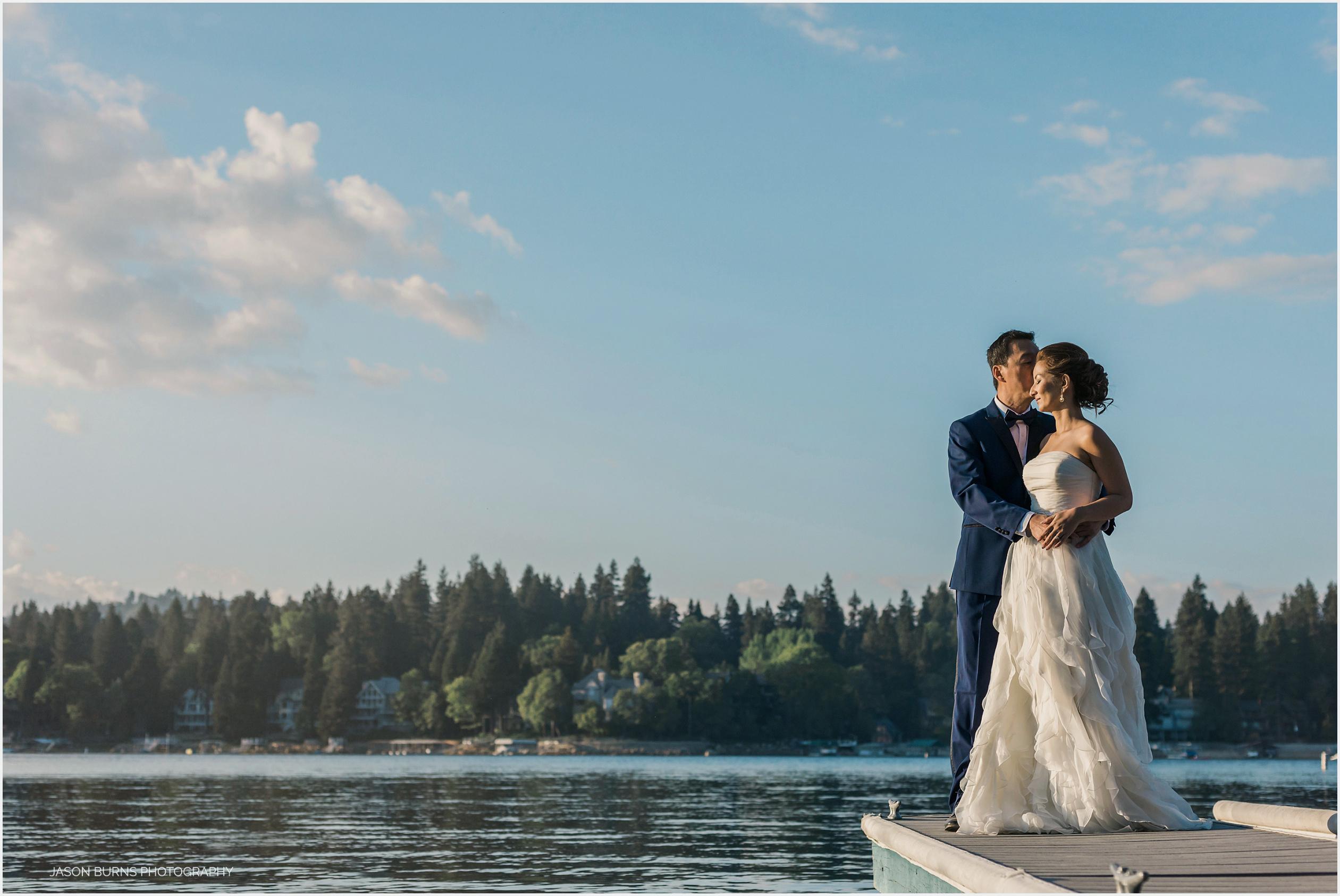 Lake-arrowhead-resort-wedding-pine-rose (10)