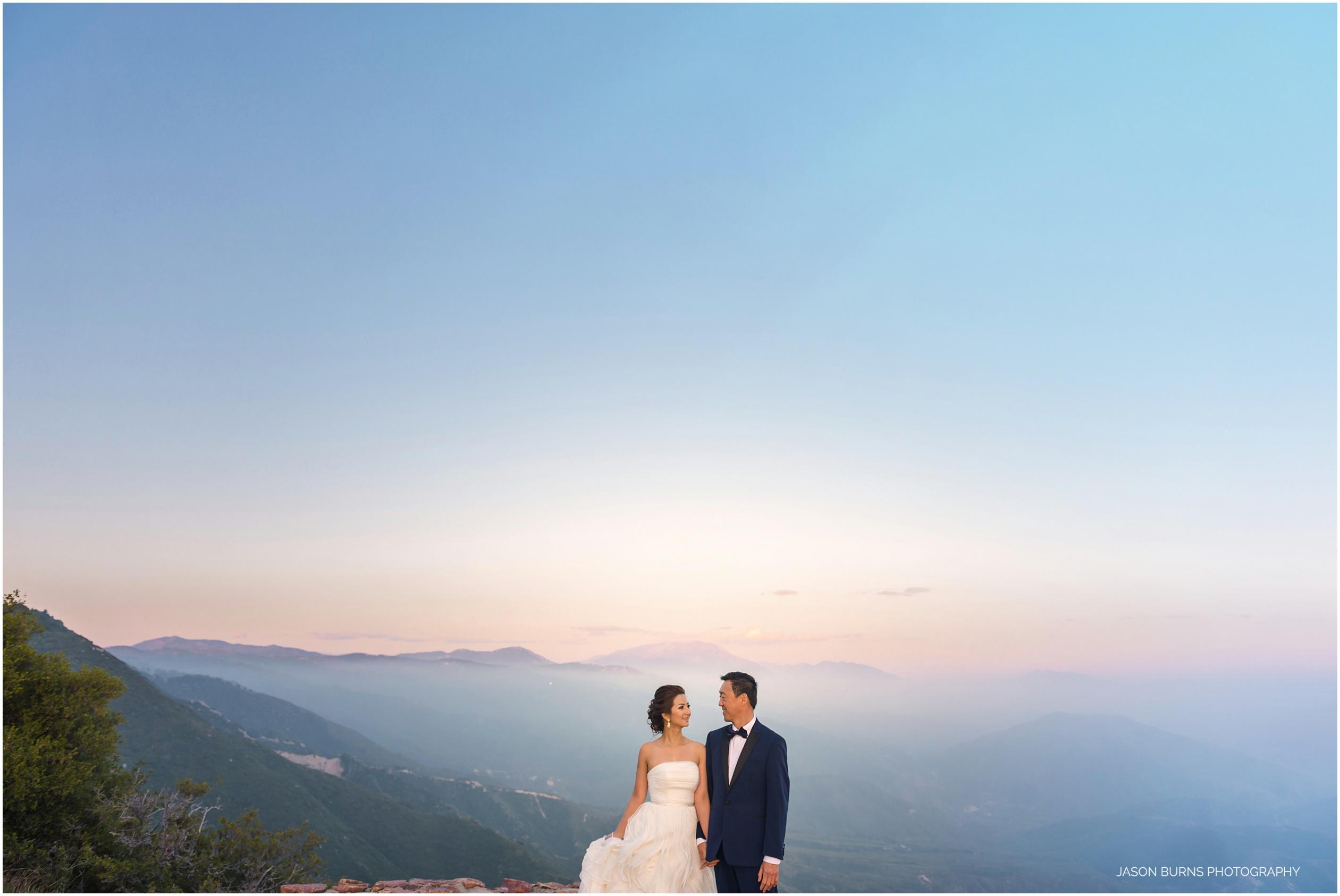 Lake-arrowhead-resort-wedding-pine-rose (15)