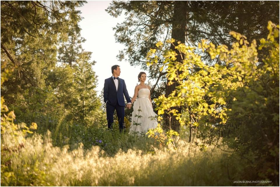 Lake-arrowhead-resort-wedding-pine-rose (6)