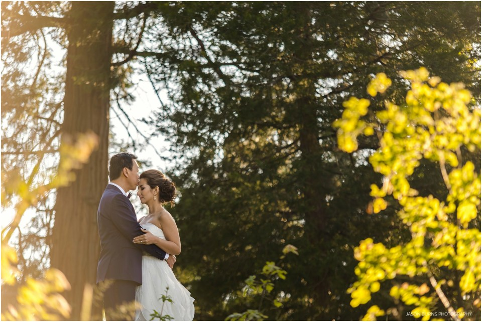 Lake-arrowhead-resort-wedding-pine-rose (7)