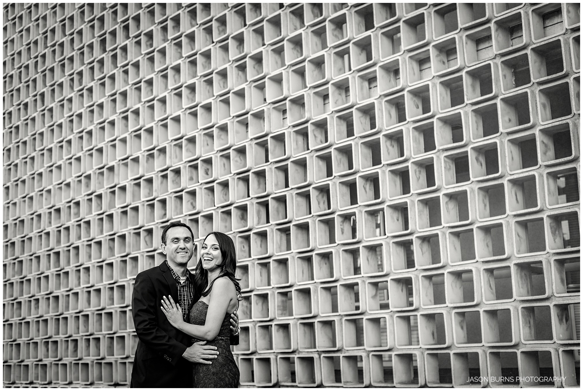 Palm Springs Engagement Session (6)