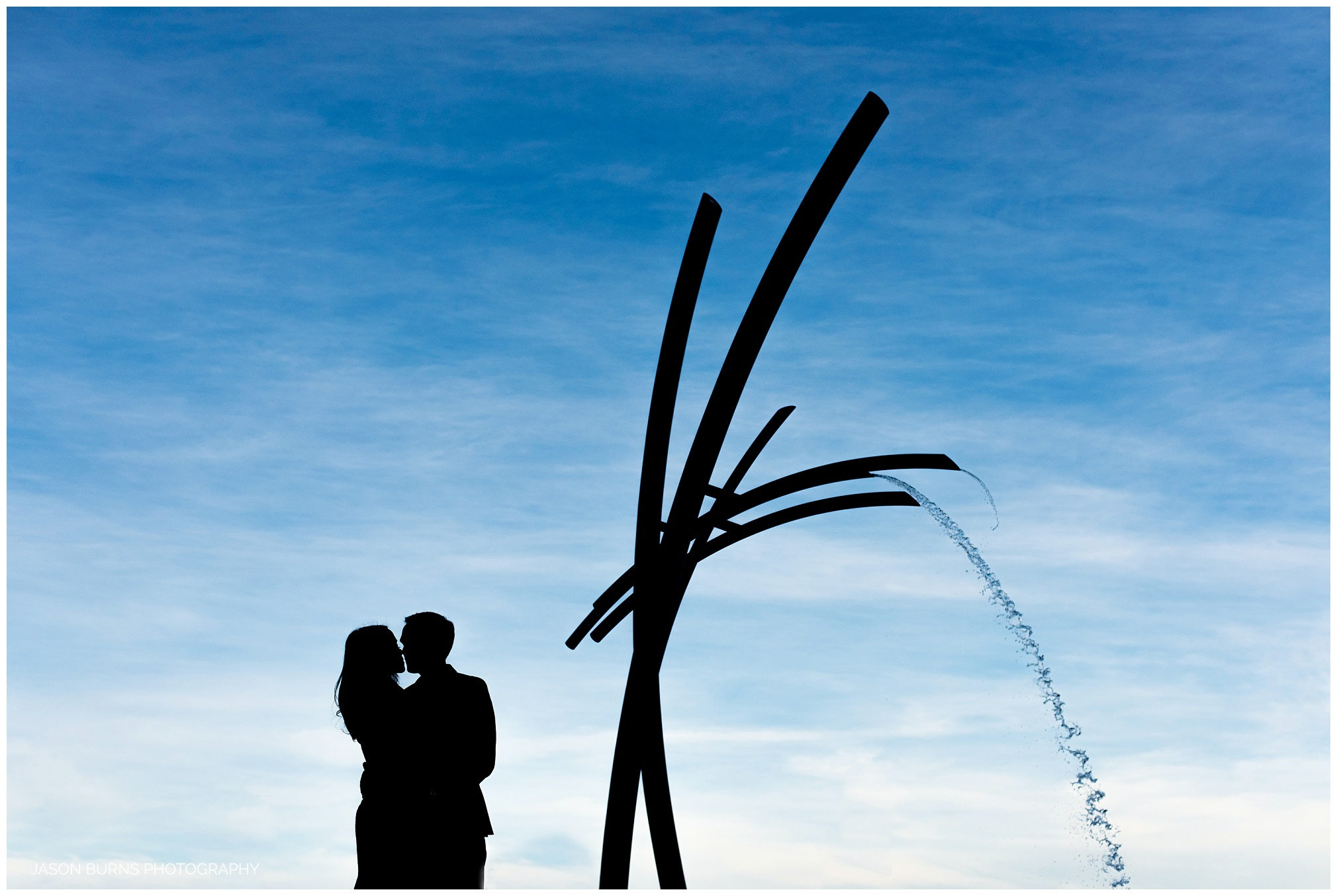 Palm Springs Engagement Session (7)