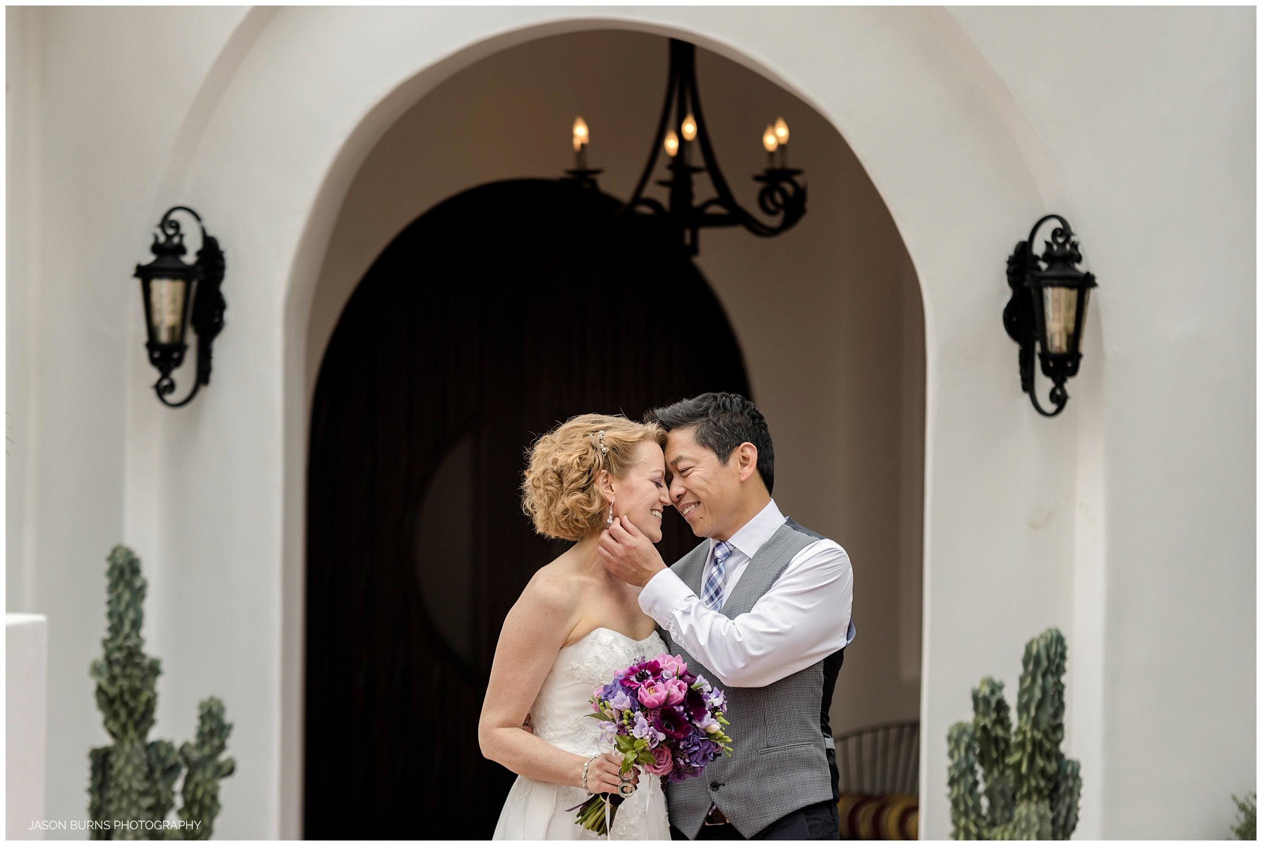Palm Springs Wedding Photographer (12)