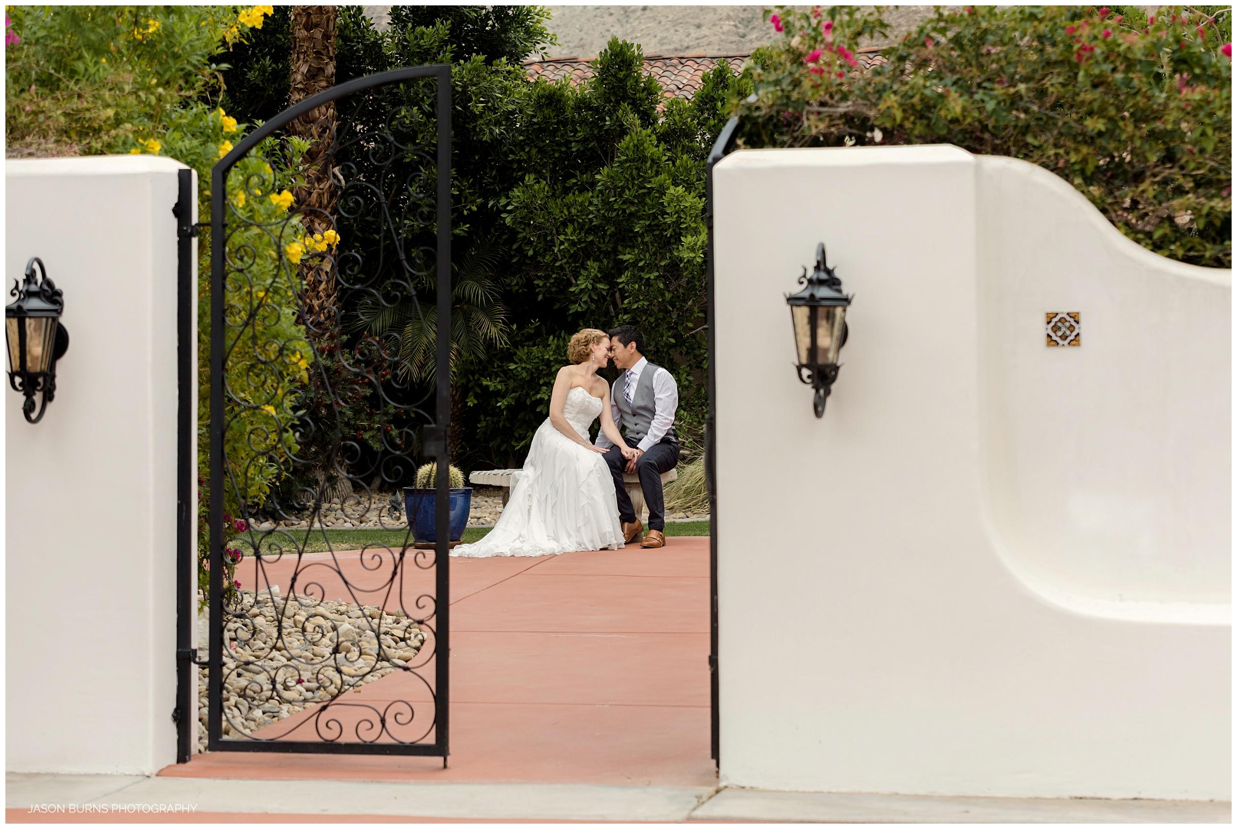 Palm Springs Wedding Photographer (13)
