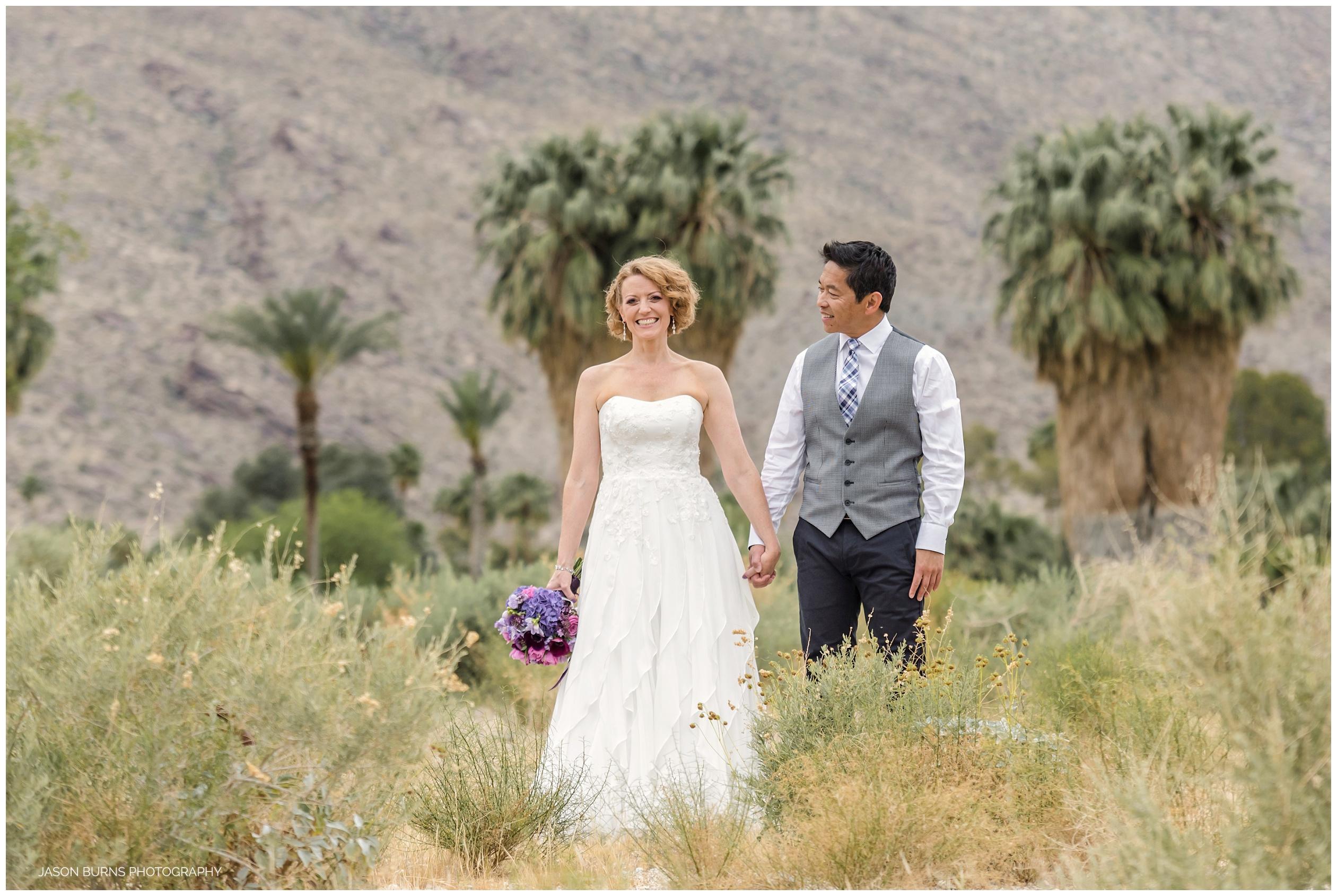 Palm Springs Wedding Photographer (16)