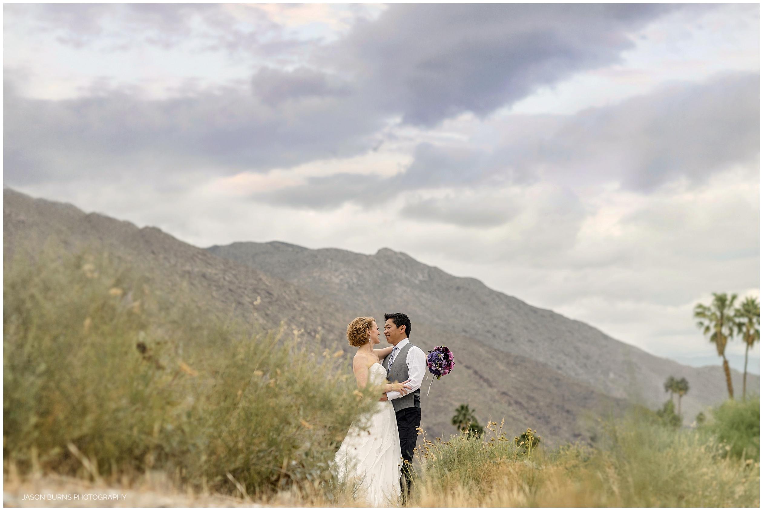 Palm Springs Wedding Photographer (17)