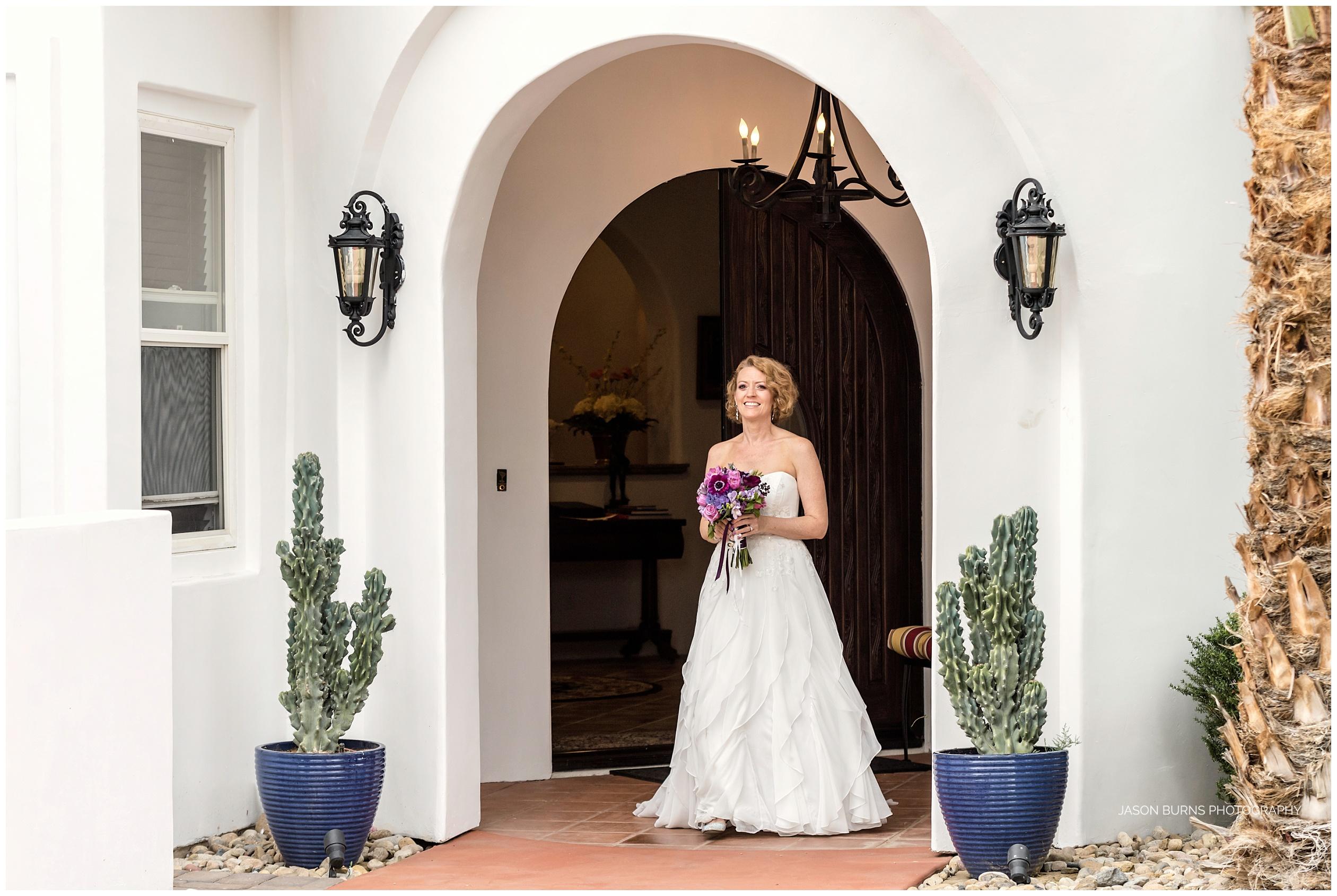 Palm Springs Wedding Photographer (22)