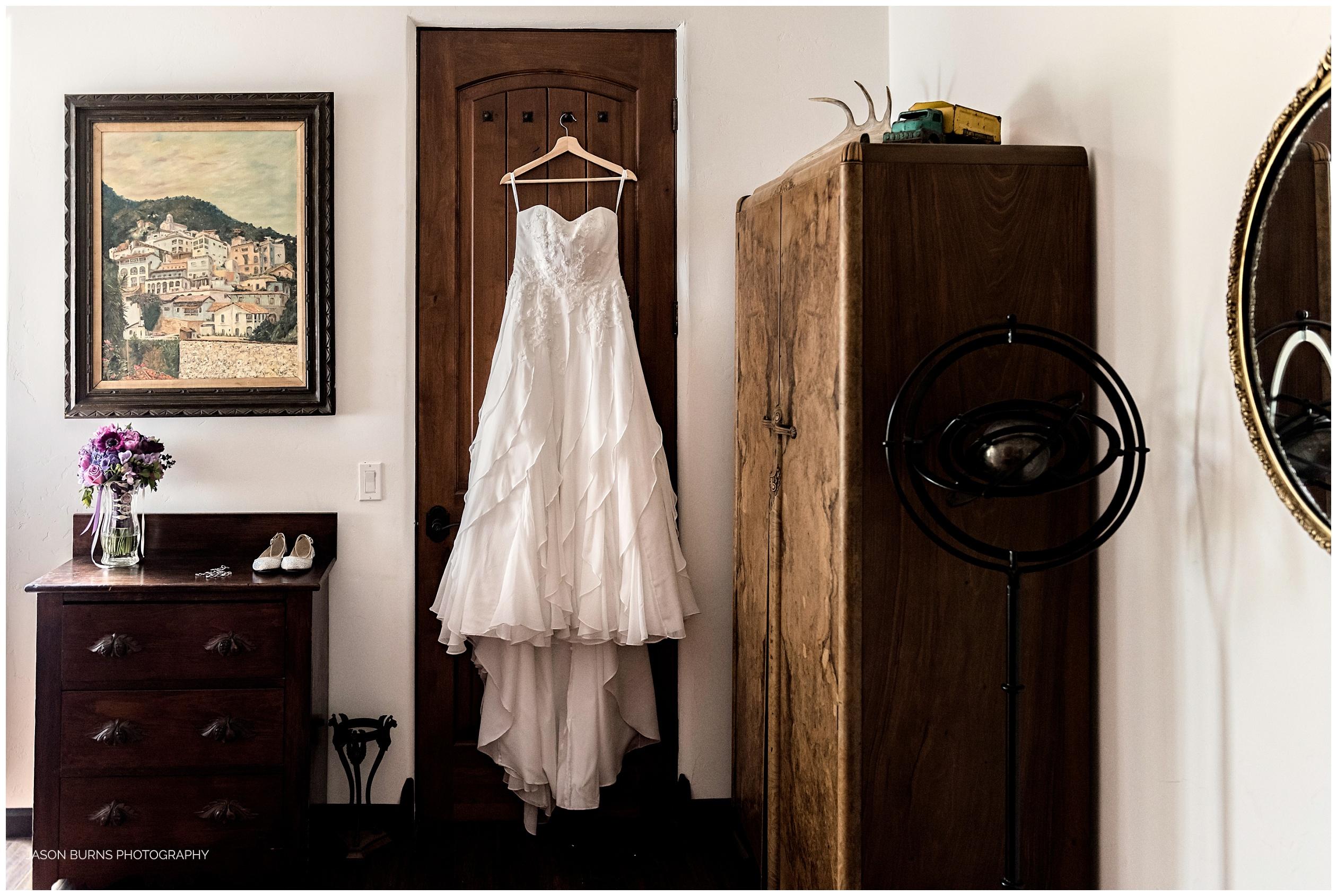Palm Springs Wedding Photographer (3)